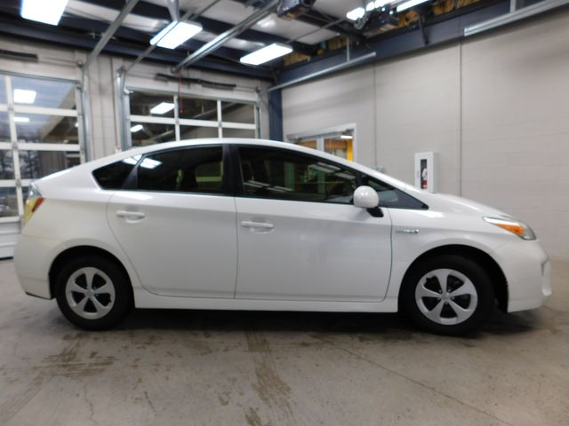 2014 Toyota Prius Two in Airport Motor Mile ( Metro Knoxville ), TN 37777