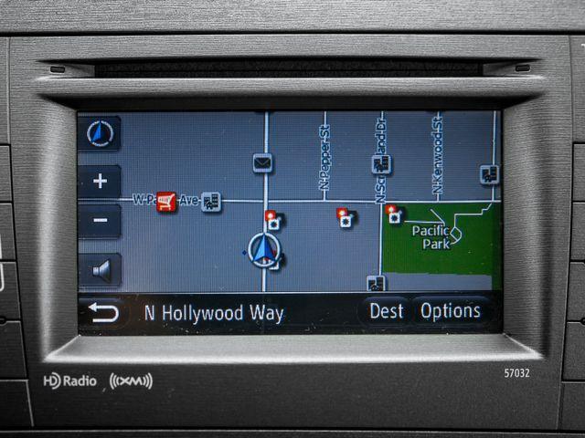 2014 Toyota Prius Three Burbank, CA 20