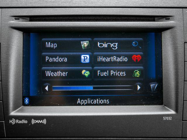 2014 Toyota Prius Three Burbank, CA 21