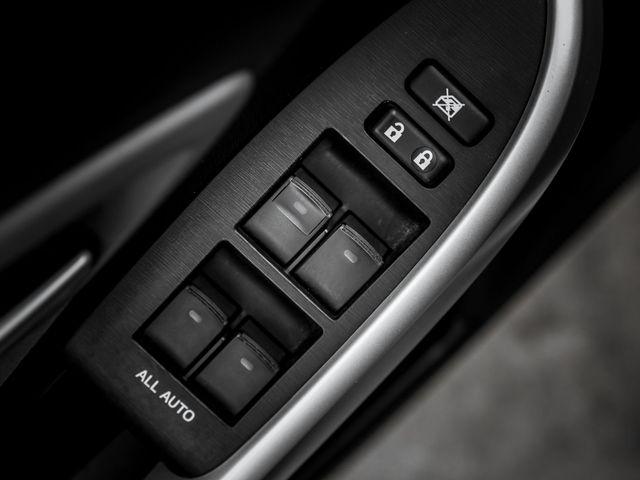 2014 Toyota Prius Three Burbank, CA 23