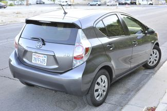 2014 Toyota Prius c One  city California  BRAVOS AUTO WORLD   in Cathedral City, California