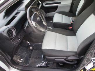 2014 Toyota Prius c One Farmington, MN 2