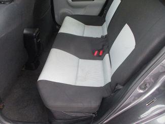 2014 Toyota Prius c One Farmington, MN 3