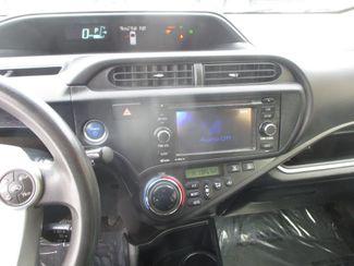 2014 Toyota Prius c One Farmington, MN 4