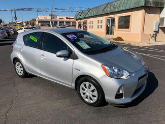 2014 Toyota Prius c One in Kingman Arizona, 86401