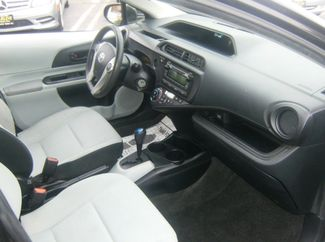 2014 Toyota Prius c Two Los Angeles, CA 6