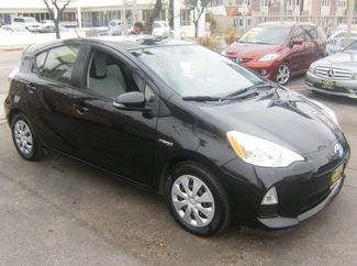 2014 Toyota Prius c Two Los Angeles, CA 1