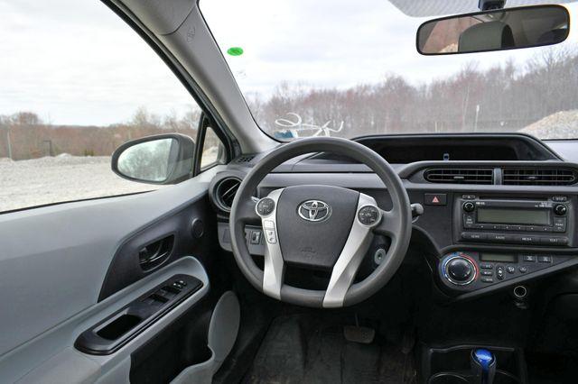 2014 Toyota Prius c One Naugatuck, Connecticut 15