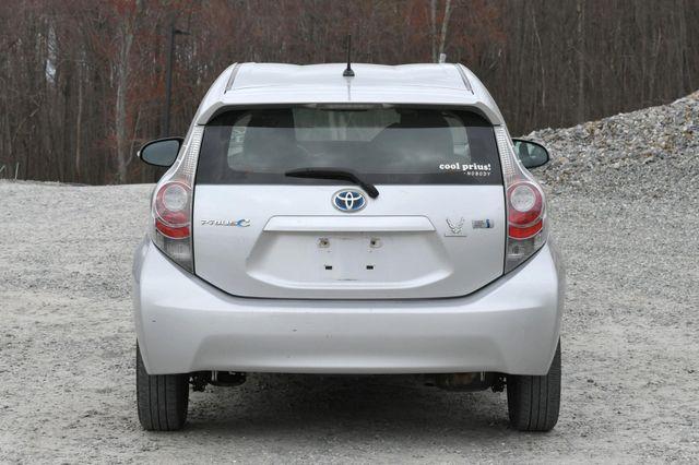 2014 Toyota Prius c One Naugatuck, Connecticut 5