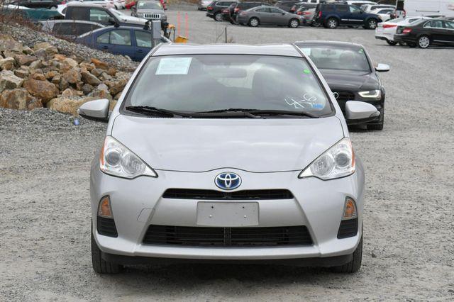 2014 Toyota Prius c One Naugatuck, Connecticut 9