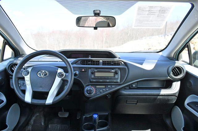 2014 Toyota Prius c One Naugatuck, Connecticut 19