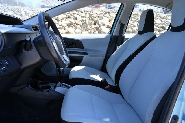 2014 Toyota Prius c One Naugatuck, Connecticut 22