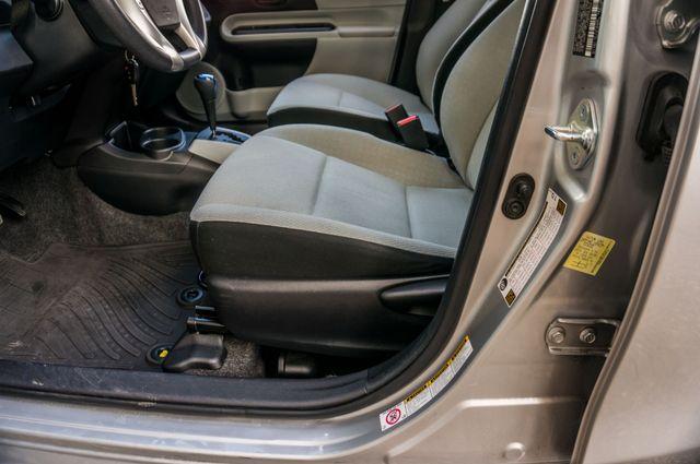 2014 Toyota Prius c One Reseda, CA 14
