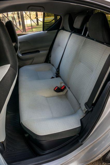 2014 Toyota Prius c One Reseda, CA 28