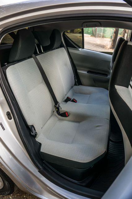 2014 Toyota Prius c One Reseda, CA 30