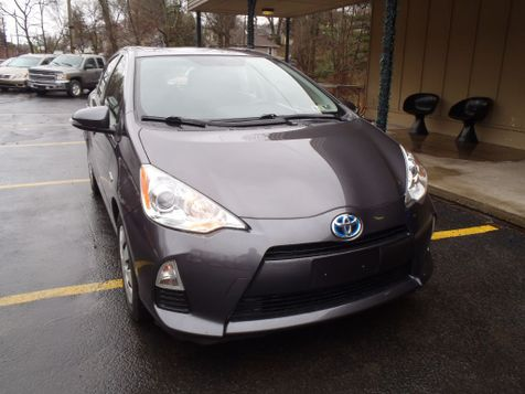 2014 Toyota PRIUS C  in Shavertown