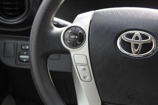 2014 Toyota PRIUS C 2  city PA  Carmix Auto Sales  in Shavertown, PA