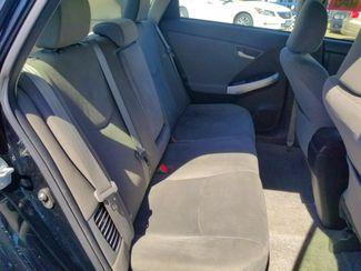 2014 Toyota Prius Two Chico, CA 6
