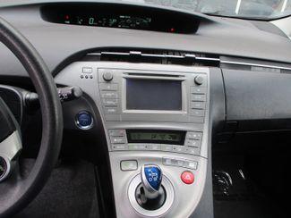 2014 Toyota Prius 2 Farmington, MN 2
