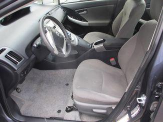 2014 Toyota Prius 2 Farmington, MN 3