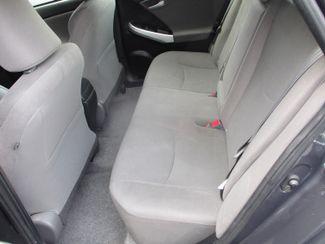 2014 Toyota Prius 2 Farmington, MN 4