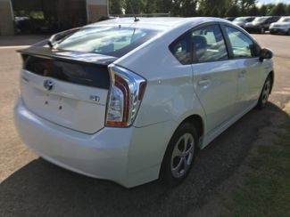 2014 Toyota Prius two Farmington, MN 1