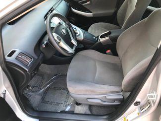 2014 Toyota Prius Four Farmington, MN 4