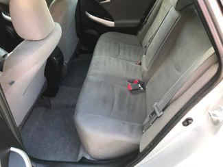 2014 Toyota Prius Four Farmington, MN 5