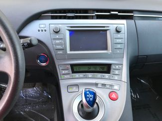 2014 Toyota Prius Four Farmington, MN 7