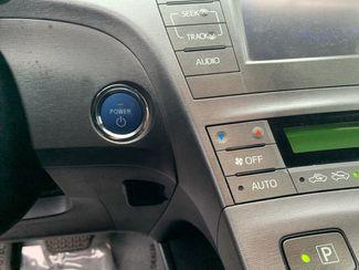 2014 Toyota Prius Base  city GA  Global Motorsports  in Gainesville, GA