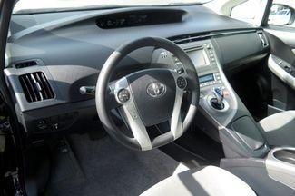 2014 Toyota Prius One Hialeah, Florida 10