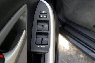 2014 Toyota Prius One Hialeah, Florida 12