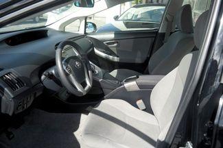 2014 Toyota Prius One Hialeah, Florida 13