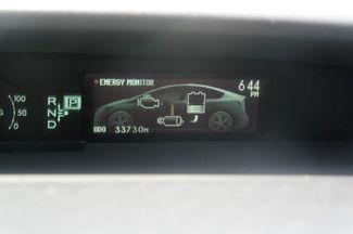 2014 Toyota Prius One Hialeah, Florida 19