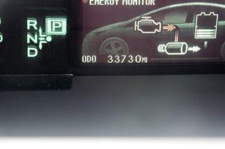 2014 Toyota Prius One Hialeah, Florida 20