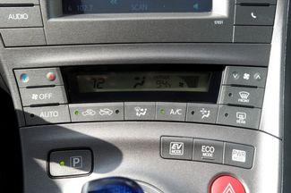 2014 Toyota Prius One Hialeah, Florida 22