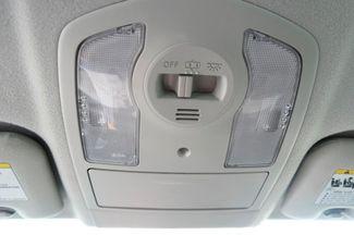 2014 Toyota Prius One Hialeah, Florida 24