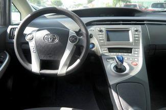 2014 Toyota Prius One Hialeah, Florida 7