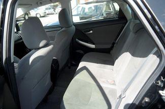 2014 Toyota Prius One Hialeah, Florida 8