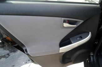 2014 Toyota Prius One Hialeah, Florida 9