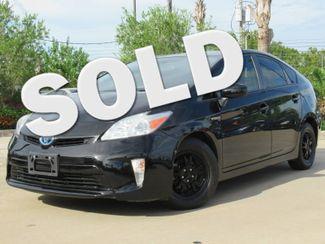 2014 Toyota Prius Two | Houston, TX | American Auto Centers in Houston TX