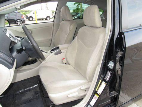 2014 Toyota Prius Two   Houston, TX   American Auto Centers in Houston, TX