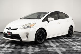 2014 Toyota Prius Two in Lindon, UT 84042