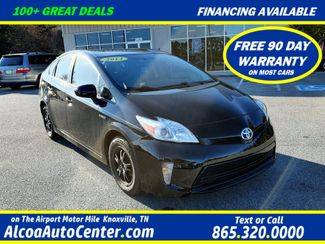 2014 Toyota Prius Two in Louisville, TN 37777