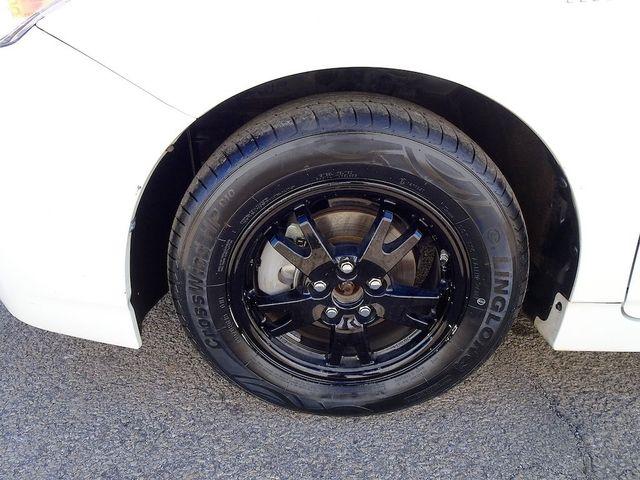 2014 Toyota Prius Two Madison, NC 10