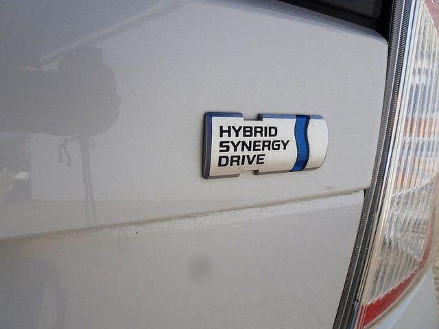 2014 Toyota Prius Two Madison, NC 12