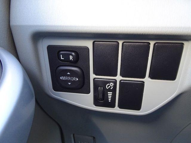 2014 Toyota Prius Two Madison, NC 19