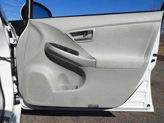 2014 Toyota Prius Two Madison, NC 38