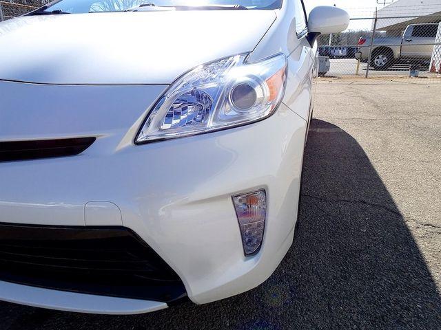 2014 Toyota Prius Two Madison, NC 9