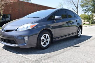 2014 Toyota Prius Four in Memphis Tennessee, 38128